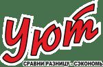 Уют Новороссийск